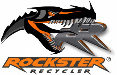 ROCKSTER DISTRIBUTEUR FRANCE KONCASSTOO LOCATION VENTE ACHAT