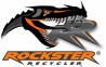 LOCATION  Concasseur percussion Rockster achat vente pièces de rechange assistance Koncasstoo