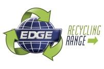 Edge convoyeur trémie roues chenilles chargement déchargement location achat vente pièces de rechange