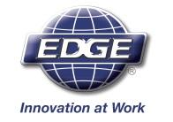 Edge convoyeur radial, convoyeur chenille, convoyeur trémie, chargement, déchargement, camions, crible, trommel, séparateur aéraulique