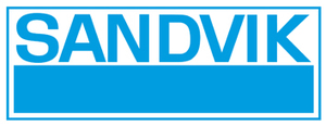 Sandvik France location vente achat concasseur mobile, crible mobile, convoyeur mobile