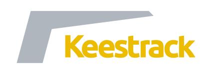keestrack, concasseur, percussion, mâchoire, scalpeur, crible, distributeur, paris, ile de France, location, vente, achat, pièces, sav, assistance