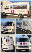 camion, atelier, service, assistance, rapidité, qualité